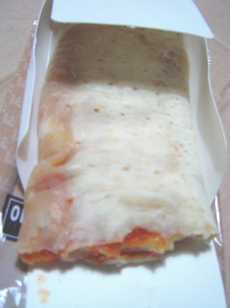 seveneleven-burrito-bolognese-cheese3.jpg